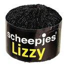 Scheepjes-Lizzy-kleur-9-Zwart-Zilver