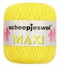 Scheepjes-Maxi-Geel-645