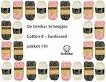 Cotton-8-Sunkissed-grijs-roze-pakket-191
