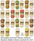 2015-Mystery-Afghan-Stone-Washed--medium-pakket-216
