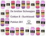 Cotton-8-Sunkissed-roze-lila--wit-pakket-261