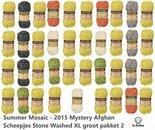 Mystery-Afghan-2015-Stone-Washed-XL-Lemon-Quartz-nr-2