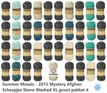 Mystery-Afghan-2015-Stone-Washed-XL-antraciet-blauw-4