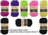 Attys-Merino-Soft-shawl-Scheepjes-zwart-11