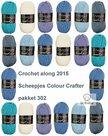Colour-Crafter-blauw-pakket--Scheepjes