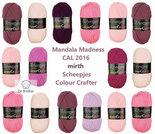 Mandala-Madness-mirth-Scheepjes-Colourcrafter-CAL