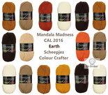Mandala-Madness-Earth-Scheepjes-Colourcrafter-CAL