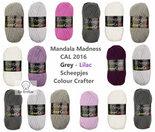 Mandala-Madness-Grey-Lilac-Scheepjes-Colourcrafter-CAL