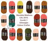 Mandala-Madness-Combi-1-Scheepjes-Colourcrafter-CAL