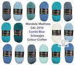 Mandala-Madness-Combi-Blue-Scheepjes-Colourcrafter-CAL
