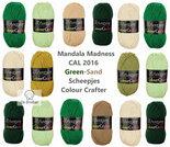 Mandala-Madness-Green-Sand-Scheepjes-Colourcrafter-CAL