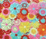 Ets-kant-bloemen-breed-multicolor