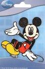 Disney-Micky-zittend-applicatie