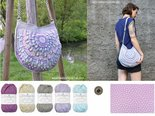 Peacock-Tail-Bag-Pastel-kit-original