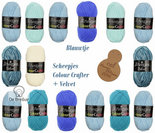 Lossen-en-Vasten-Blauwtje-Colour-Crafter-Scheepjes-CAL