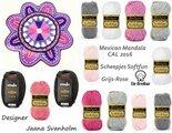 Mexican-Mandala-pakket-Softfun-Grijs-rose-Scheepjes