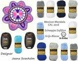 Mexican-Mandala-pakket-Softfun-Grijs-Blauw-Scheepjes