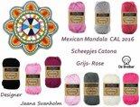 Mexican-Mandala-Catona-Rose-Grijs-Scheepjes