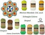 Mexican-Mandala-Catona-Bospad-Scheepjes