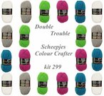 Double-Trouble-deken-van-Naomi-kit-299--Scheepjes-Colour-Crafter
