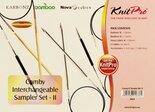 KnitPro-Combi-Interchangeable-set-2