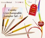 KnitPro-Combi-Interchangeable-set-1