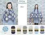 Melting-Snowflakes-Star-Scheepjes-met-Miyuki-kraaltjes-Crystal-licht-getinte-kleuren-5-mm