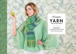 Yarn-After-Party-nr.-12-Scheepjes-Mossy-Cabled-Scarf