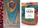 Yarn-After-Party-nr.-6-Scheepjes-Shawl-of-Secrets