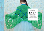 Yarn-After-Party-nr.-3-Scheepjes-Emerald-omslagdoek