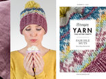 Yarn-After-Party-nr.-7-Scheepjes-Fair-Isle-Hoed