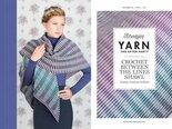 Scheepjes-Make-A-Long-gehaakt----Crochet-Between-The-Lines