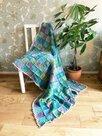Water-Lilies-Blanket-original-kit-Secret-Garden-van-Scheepjes