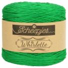 Scheepjes-Whirlette-Kiwi-857--Uit-voorraad-leverbaar