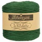 Scheepjes-Whirlette-Avocado-861--Uit-voorraad-leverbaar