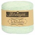 Scheepjes-Whirlette-Mint-856--Uit-voorraad-leverbaar