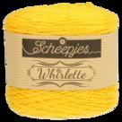 Scheepjes-Whirlette-Banana-858