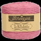 Scheepjes-Whirlette-Rose-859