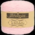 Scheepjes-Whirlette-Grapefruit-862