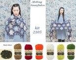 Melting-Snowflakes-kit-2105.-De-eerste-bol-in-de-rij-is-de-hoofdkleur