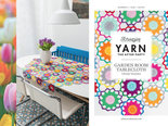 Scheepjes-YARN-The-After-Party-11-Garden-Room-Tablecloth