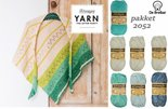 Scheepjes-Forest-Valley-Shawl-:-Breibar-kleur-pakket-2052--benodigde-garen-plus-gratis-het-patroonboekje-nr-23