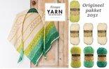 Forest-Valley-Shawl-Scheepjes-origineel-pakket-:-Benodigde-garen-plus-gratis-het-patroonboekje-nr-23