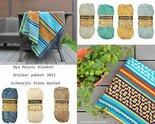 Nya-Mosaic-Blanket-Scheepjes-Stone-Washed-Breibar-haakpakket-3031