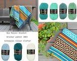 Nya-Mosaic-Blanket-Scheepjes-Colour-Crafter-Breibar-haakpakket-3003