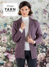 Herringbone-Cardigan-Yarn-After-Party-29-compleet-pakket-van-Scheepjes-Stone-Washed-plus-gratis-patroon