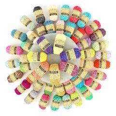 Scheepjes-Colour-Packs