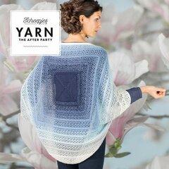 Yarn-The-after-Party-pakketten-Scheepjes-+-gratis-patroon