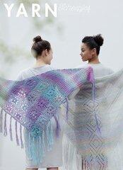 Yarn-5-Woman-pakketten-Scheepjes