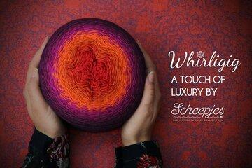 Whirligig-&-Whirligigette